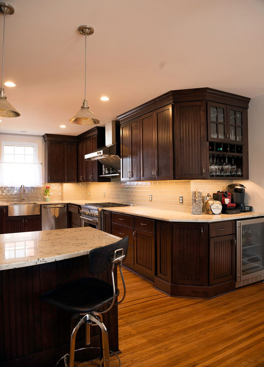 kitchen-cabinets-1-copy