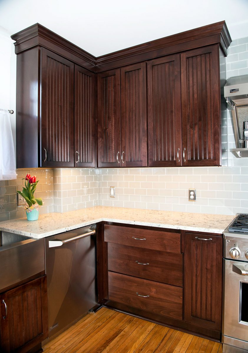 kitchen-cabinets-2-copy