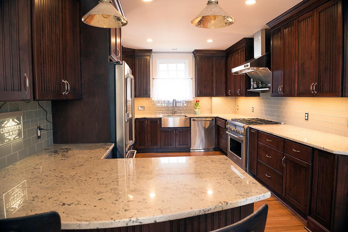 kitchen-cabinets-3