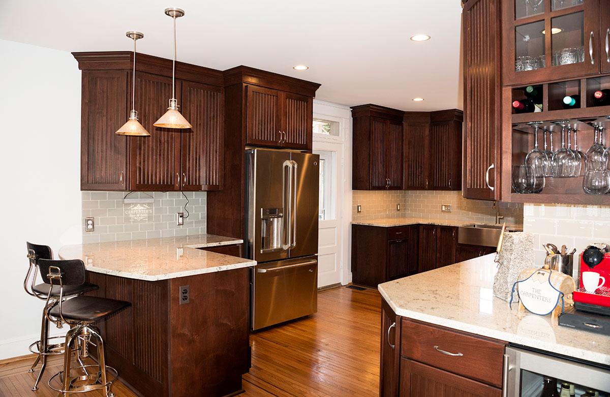 kitchen-cabinets-6-copy